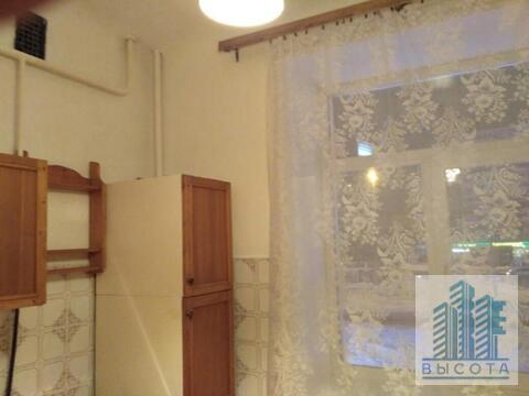 Аренда квартиры, Екатеринбург, Ул. Свердлова - Фото 4