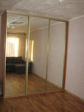 Сдам 2х комнатную квартиру ул Беринга 13 - Фото 4