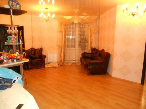Сдается отличная трехкомнатная квартира в Екатеринбурге - Фото 4