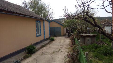 Продам дом в с. Кольчугино - Фото 2