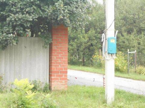 Продажа участка, Белгород, Ул. Орлова - Фото 3