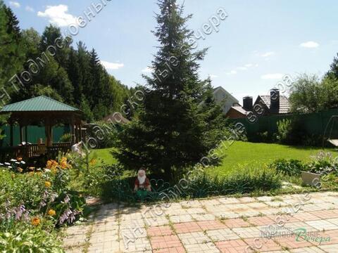 Киевское ш. 45 км от МКАД, Руднево, Дом 160 кв. м - Фото 5