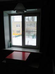 Продажа квартиры, Камышин, Ул. Совхозная - Фото 1