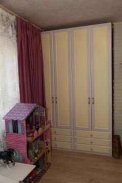 Сдается шикарная 3-комнатная квартира на Юмашева 9 - Фото 5