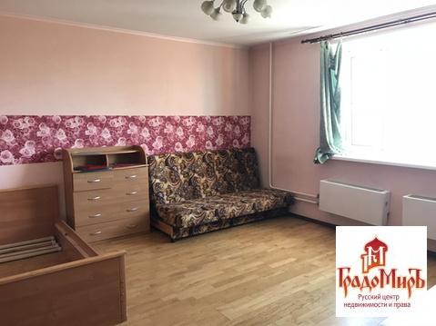 2-к квартира, 72кв.м - Фото 3