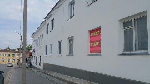 2 комнаты по ул.Советская - Фото 1