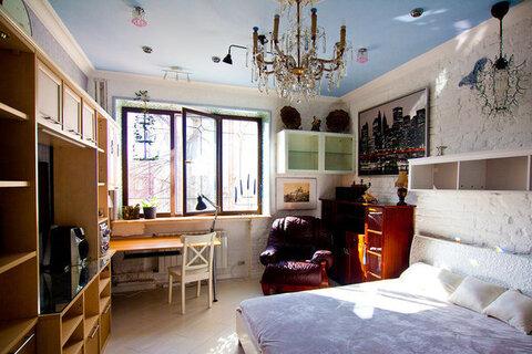 Апартаменты на Студенческой - Фото 2