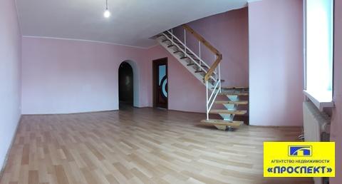 4-комнатная двухуровневая квартира в самом центре города - Фото 2