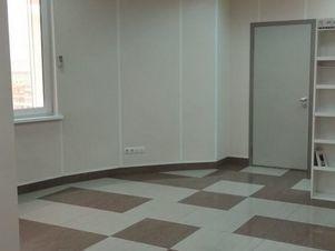Аренда псн, Хабаровск, Ул. Фрунзе - Фото 1