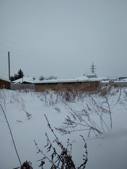 Продажа участка, Томск, Луговой пер. - Фото 1