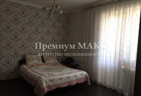 Продажа квартиры, Нижневартовск, Заозерный проезд - Фото 2