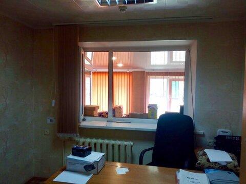 Офис в юзр - Фото 2
