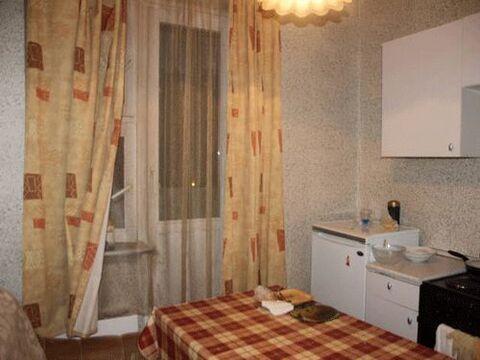 Продажа квартиры, м. Бунинская Аллея, Улица Адмирала Лазарева - Фото 4