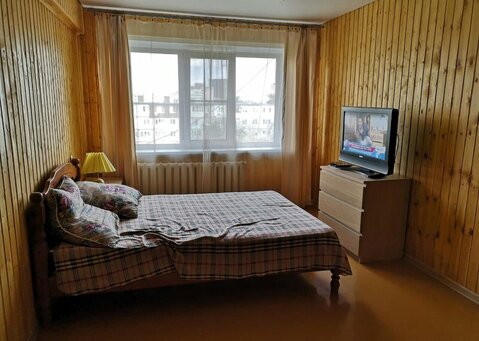 Сдается в аренду квартира г Тула, ул Кауля, д 16 - Фото 2