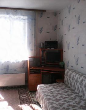 Продажа квартиры, Тюмень, Верхнетарманская - Фото 4