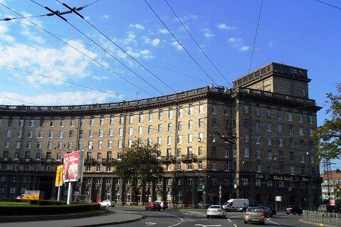 Комната возле метро Кировский завод - Фото 1
