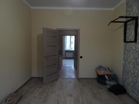 Продажа квартиры, Белгород, Ул. Мичурина - Фото 5
