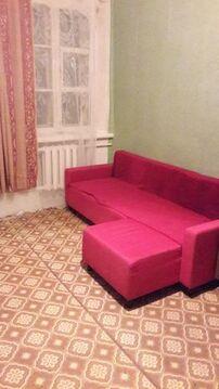 Аренда комнаты, Иваново, Улица 1-я Полевая - Фото 1