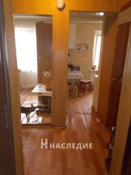 Продается 1-к квартира Локомотивный 1-й - Фото 3