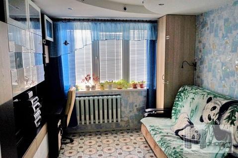 Никольское, Первомайская , д.4, 2-х ккв. с кухней -10 кв.м. - Фото 5