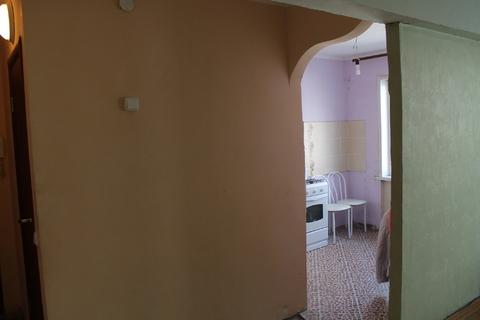 Продается 3х комнатная квартира в хорошем районе - Фото 3
