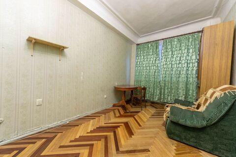 Объявление №48495641: Продаю 4 комн. квартиру. Санкт-Петербург, ул. Кавалергардская, 21,