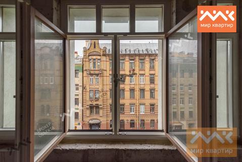 Продается 2к.кв, Куйбышева - Фото 5