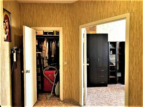 Продается Квартира, Мытищи - Фото 2