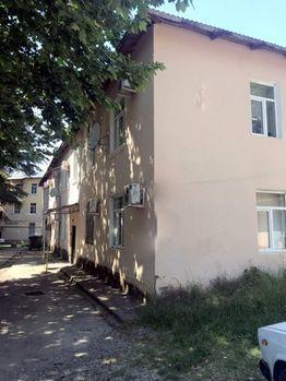 Продажа офиса, Сочи, Батумское ш. - Фото 1
