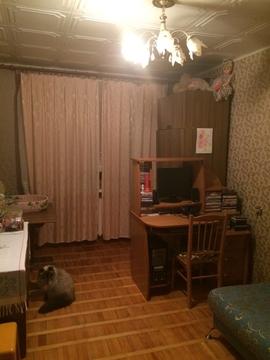 Квартира, ул. Ессентукская, д.78 к.2 - Фото 2