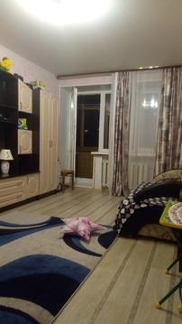 Квартира в Лучшем доме г.Хотьково 1 комн - Фото 2
