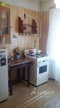 Продажа комнаты, Великий Новгород, Ул. Свободы - Фото 2
