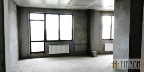 Клубный дом Премиум класса - Фото 3