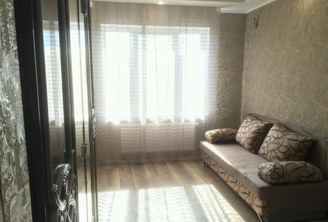 Сдается 1- комнатная квартира на ул.Лунная 30а, Черемушки 2 - Фото 1
