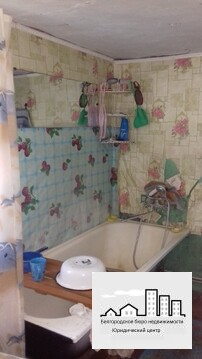 Продажа жилого дома в пгт Томаровка - Фото 3