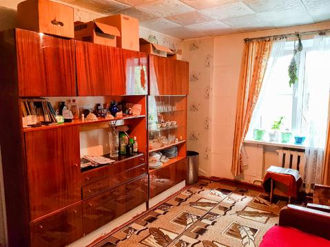 Двухкомнатная квартира в Дубровке Красноармейского района - Фото 2