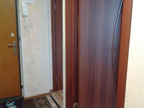 Продам 2х ком. квартиру на ул. Пушкина - Фото 5