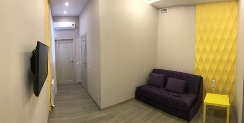 Сдам элитные апартаменты в Сочи на первой линии у моря - Фото 4