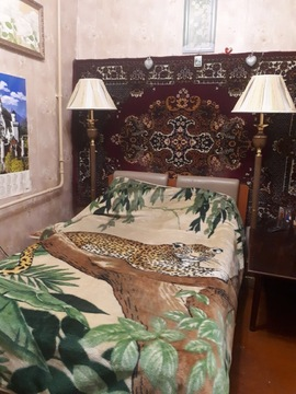 Продам 5-комн.квартиру в г.Зеленогорске - Фото 2