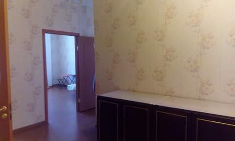 Сдаем 2-ком квартиру в мкр Гагарина, 29 - Фото 4