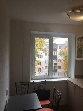 Продается 2-к квартира по ул. Щорса - Фото 4