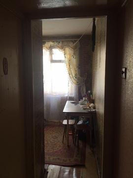 Продам дешево 2к квартиру в центре разумного срочно! - Фото 5