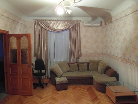 Сдам 2кв, воронеж, ул. кольцовская 5 - Фото 3