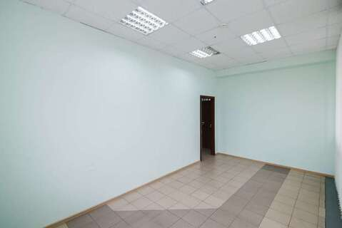 Аренда офиса, Тюмень, Ул. Новаторов - Фото 4