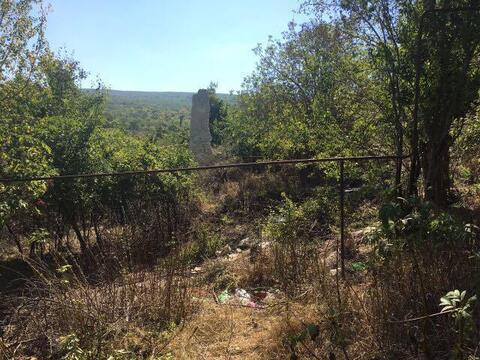 Продается участок 23сотки, ИЖС, с. Залесное, Бахчисарайский район - Фото 4