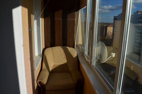 Предлагаю 2-х комн. квартиру в районе Голицыно - Фото 5