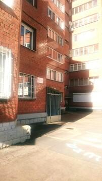 Продам готовый офис с паркингом - Фото 4