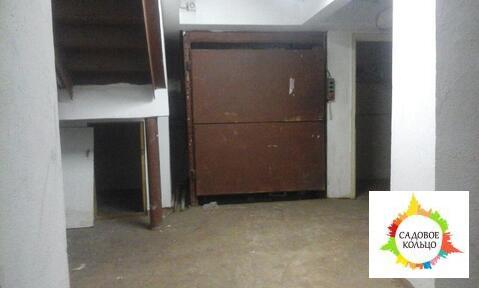 Отаплваемые сухие помещения в цоколе жилого дома - Фото 2