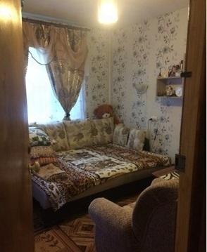 Продается комната на ул Маркова д 35. - Фото 2