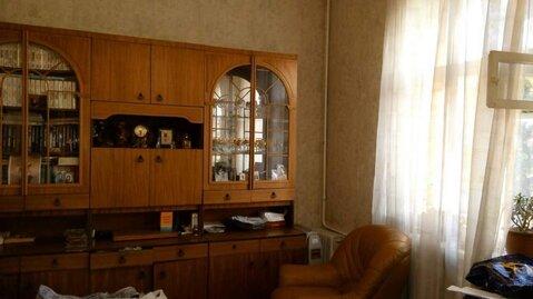 2-к квартира в центре Севастополя по улице Б.Морская - Фото 1